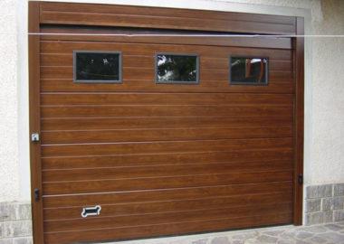 porte garage prezzo