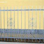 recinzioni per casa