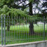 recinzioni per casa recinzioni villetta