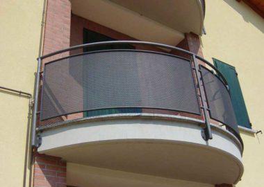 parapetti_balconi1