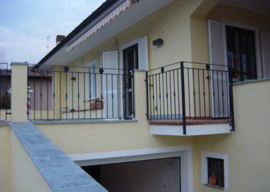 parapetti_balconi12