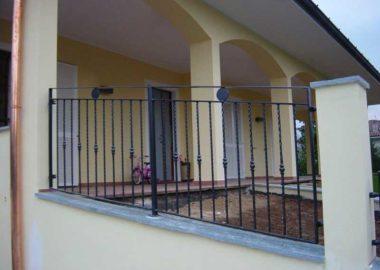 parapetti_balconi13
