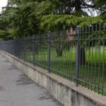 recinzioni per casa a bergamo