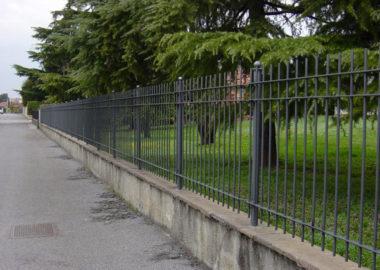 recinzioni_bergamo1