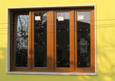 [www.fratellimarone.it][270]finestre-bergamo7