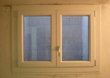 [www.fratellimarone.it][62]finestre-bergamo1