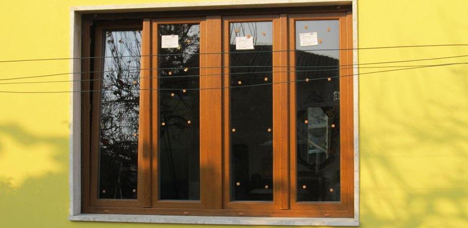 finestrei--hp